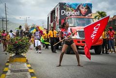 0004.jpg (1K-Words by David Michael) Tags: carnival roadmarch d3s jamaica kingston bacchanaljouvert fx nikon2470mm