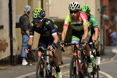 _DSC2479 (junglelovex) Tags: cycleevent outdoor bike sport cycling sidmouthtohaytor 2016 devon crediton stage6 tourofbritain