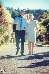 Wedding Shooting Ammann (dnawork) Tags: wedding shooting bride groom marriage weddingcouple weddingphotography portrait portraiture portraitphotography hochzeit hochzeitsfotografie