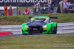 British GT Championship Snetterton 2016-01228 (WWW.RACEPHOTOGRAPHY.NET) Tags: britgt britishgt greatbritain msv msvr snetterton 88 bmwz4 gt3 martinshort richardneaery teamabbawithrollcentreracing