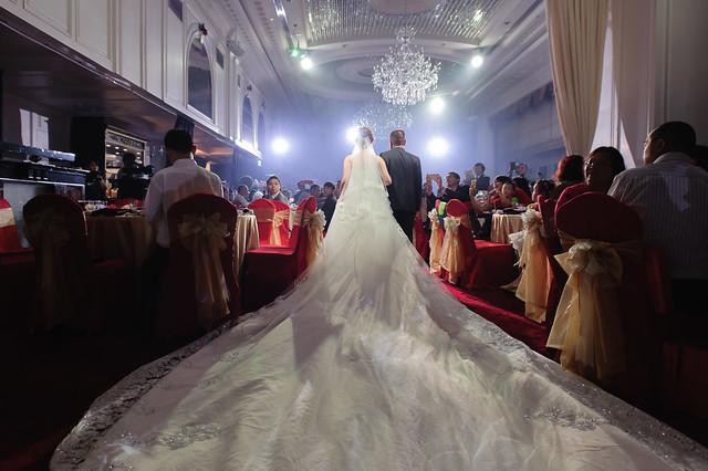 台北婚攝,101頂鮮,101頂鮮婚攝,101頂鮮婚宴,101婚宴,101婚攝,婚禮攝影,婚攝,婚攝推薦,婚攝紅帽子,紅帽子,紅帽子工作室,Redcap-Studio-148