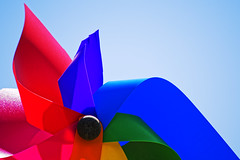 Colors... (Lifeinpicture) Tags: wind colorful colors art red blue green nikkor d750
