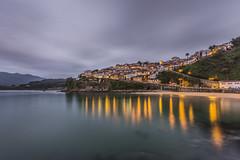 Lastres (Julieta Portel) Tags: lastres asturias spain cantbrico
