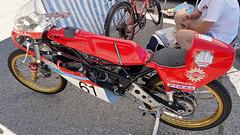 DSC07609 (kateembaya) Tags: kr250 kr350 bridgestone ducati kawasaki mestre racing jawa yamaha rotech kreidler tomos marvic