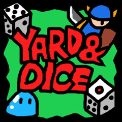 Yard & Dice - Android apps - Free (jpappsdl) Tags: android apps character data dice dot easy fantasy fighting free game japan japanese monster pixel pixelart play quest rule skill stage strategy strategygame sugoroku yard yardampdice