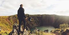 I like you a lot, Iceland. w/ Pangea Dreams (bastihansen) Tags: tel aviv israel motion pictures photography inspiration basti hansen bastian köln cologne germany