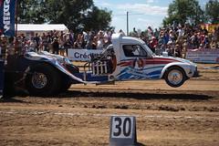 Tracteur Pulling Mouzeil 8 (Fabien Franchitti) Tags: tracteur pulling mouzeil sport mcanique olympus omd em10