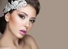 2016 (Arab.Lady) Tags:          2016