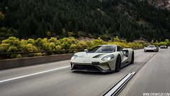 Ford GT Test Mules (jeremycliff) Tags: ford gt fordgt 2017fordgt colorado testcar jeremycliff jeremycliffphotography jeremycliffcom chicagoautomotivephotography chicagoautomotivephotographer automotivephotography automotivephotographer supercar exotic fordsupercar