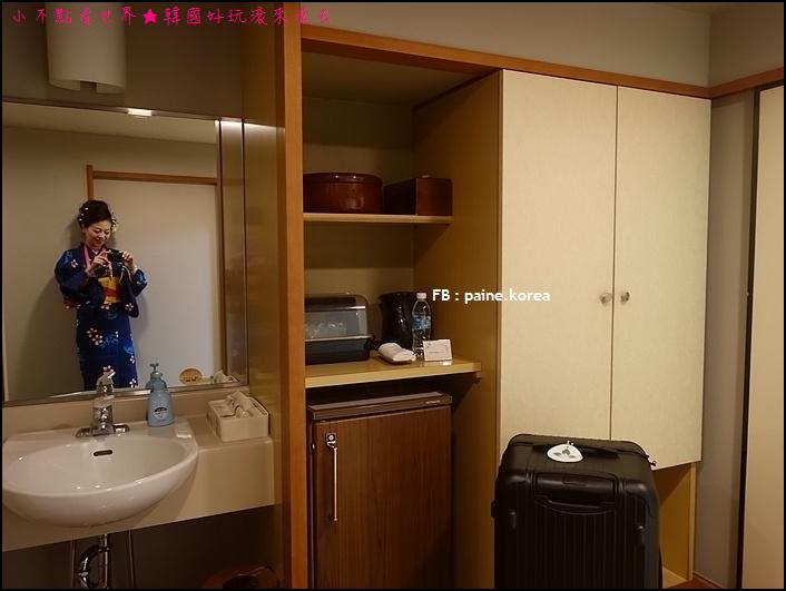 木更津Royal Hills Kisarazu View Hotel (18).JPG