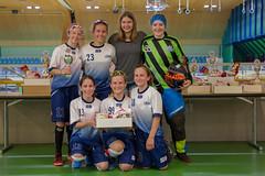 b-juniorinnen_rang-2_UHC Kägiswil Alpnach Sharks1