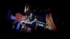 Detalles (Eduardo Amorim) Tags: estribo estrivo stirrup étrier staffa steigbügel estribera recado recao loro loros caballo horse cheval cavallo pferde pferd cavalo 馬 حصان 马 лошадь ঘোড়া 말 סוס ม้า häst hest hevonen άλογο ayacucho provinciadebuenosaires buenosairesprovince pilchas pilchasgauchas apero pampa pampaargentino pampaargentina argentina sudamérica südamerika suramérica américadosul southamerica amériquedusud americameridionale américadelsur americadelsud gaucho gauchos gaúcho gaúchos eduardoamorim