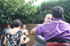 IMG_5288 (Colla Castellera de Figueres) Tags: pilar casament colla castellera figueres 2016 espe comamala castells castellers ccfigueres