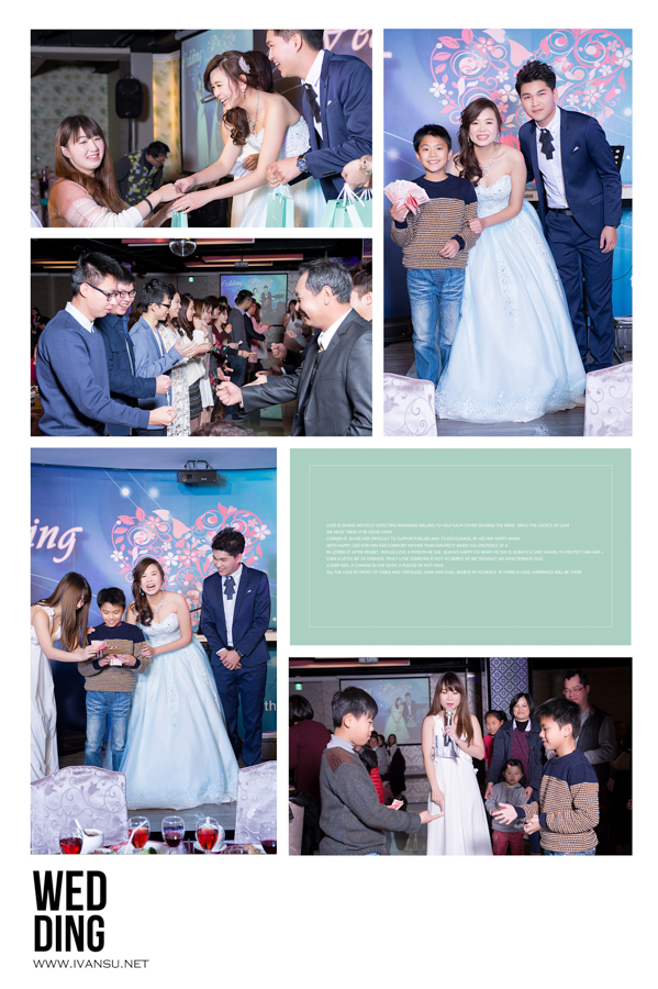 29359985730 4610e24613 o - [台中婚攝] 婚禮攝影@鼎尚 柏鴻 & 采吟