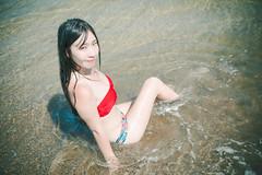 IMG_6220 (Yi-Hong Wu) Tags:                                      eos 6d canon         sexy girl