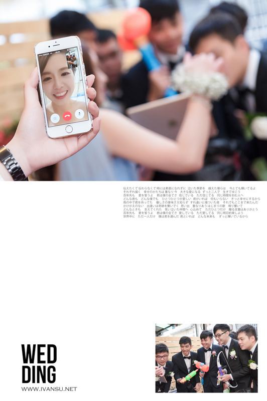 29441574540 756897c67f o - [台中婚攝] 婚禮攝影@展華花園會館 育新 & 佳臻