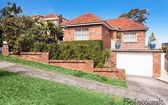 66 Terry Street, Blakehurst NSW