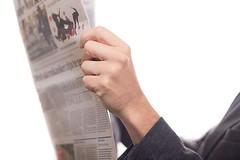 CERRANDO CICLOS GERENCIALES (revistaeducacionvirtual) Tags: baxter capacitacion certificaciones ciclos compaia cuantitativo desempeo edicinn7 empleado empresa encuesta estrategia finanzas gerencia gestin informacion invima iso jefes laboratorio liderazgo matriz planeacin presupuesto rrhh salud