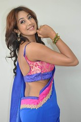 South Actress SANJJANAA PHOTOS SET-1 (20)