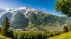 DSC_9580-Pano (Costi Jacky) Tags: france naturereserve parcdemerlet