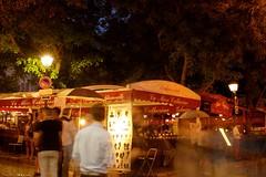 DSC05760 (Distagon12) Tags: montmartre nuit night light citybynight paris sonya7r summilux50asph