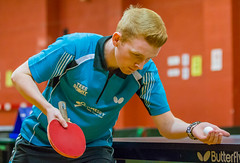 IMG_1398 (Chris Rayner Table Tennis Photography) Tags: ormesby table tennis club british league 2016 ping pong action sports chris rayner photography halton britishleague ormesbyttc