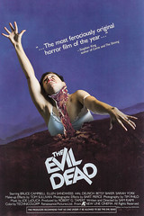 Day 3513 (evaxebra) Tags: wh wah evildead evil dead
