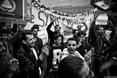 J1003585 (josefcramer.com) Tags: aleppoisburning aleppo is burning syrien syria war berlin demonstration josef cramer leica m 9 m240 p elmarit 24mm 24 90 90mm summarit asph