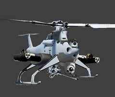 Kill Drone (pakreece kennedy) Tags: australian government nsw air force japanese defence german army labour liberals office state revenue wealth building new zealand general electric royal navy luftwaffe bae eurocopter eads company sikorsky technologies raytheon northrop grumman aerospace adi thales service rafael boeing casa honeywell ericsson dynamics defencesa tectonica nioa systems australia defcon group plasan land warfare edag mercedesbenz insupport entecho rohde scgwarz defence101 outdoor