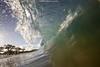 IMG_0558 copy (Aaron Lynton) Tags: makena big beach wave waves barrel bigbeach lyntonproductions canon 7d 580exii hawaii