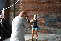 lightroom-5712 (Never Infamous) Tags: fierce gym workout photoshoot bts exercise health fithness fit model naturallight water sprinkler rain beast session lebanon crossfit acernus people person strength