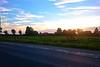 The Beauty of Sevenum, Limburg (ND-Photo.nl) Tags: sevenum beauty schoonheid limburg zaerem schoen schoon mooi sony xperia z3 landscape landscaps landschappen landschap steeg