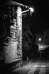 D04_2859.jpg (Gna Fo Pi) Tags: notturna biancoenero valsessera highiso biellese postua