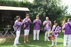 IMG_5272 (Colla Castellera de Figueres) Tags: pilar casament colla castellera figueres 2016 espe comamala castells castellers ccfigueres