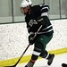 Boys JV Hockey vs Choate 01-19-13