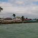 Corozal Town 4