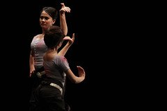 IMG_8797 (agung loningkito) Tags: dance contemporarydance firefirefire mahabharatadance