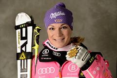 Spiess (Fotoblitz1) Tags: ski damen slalom weltcup