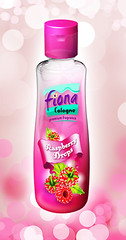 Fiona Cologne Raspberry Drops (SkinTecEnterprises) Tags: julia philippines cologne fiona barretto danielpadilla