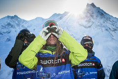 Kaj Zackrisson (SWE) - Swatch Skiers Cup 2013 - Zermatt - PHOTO D.DAHER.jpg