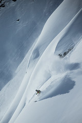 Swatch Skiers Cup 2013 - Zermatt - PHOTO D.DAHER-31.jpg