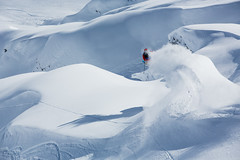 Swatch Skiers Cup 2013 - Zermatt - PHOTO J.BERNARD-20.jpg
