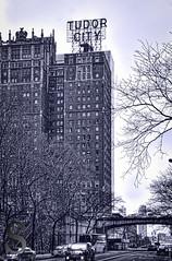 NYC  Tudor City- (Singing With Light) Tags: city nyc ny photography pentax january ct k5 2013 singingwithlight tudorcity2013ctjanuaryk5nynycsingingwithlightcitypentaxphotography
