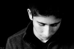 a_2 (Tak_D) Tags: portrait nikon f14 voigtlander d2x headshot sl 58mm takuto doshiro