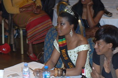 DSC_2905 Miss Southern Africa UK Beauty Pageant Contest African Ethnic Cultural Fashion at the Stratford Town Hall London 2008 (photographer695) Tags: miss southern africa 2008 stratford town hall uk beauty pageant contest african ethnic cultural fashion london