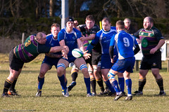 130216_Whitecraigs vs CQP_0222.jpg (demaharg) Tags: scotland rugby glasgow players lanarkshire newtonmearns 1stxv canoneos40d whitecraigsrfc carthaqueenspark williamsongraham harveyrobert sigmadg120400f456osapo lamontandrew