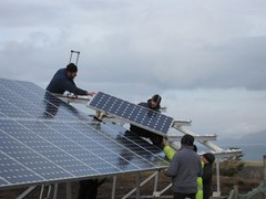 new-pv-panels-025