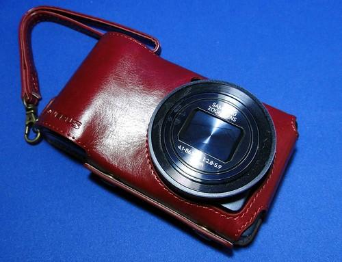 galaxy camera case 8