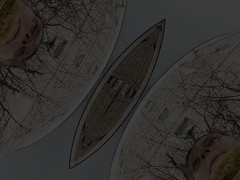 Beim Narrenturm - At Foolstower - Narrenturm 71 (hedbavny) Tags: winter selfportrait art window wall self ego grid fotografieren decay fenster digitalart autoretrato des museums ani selbstportrait nhm photographing mauer brache narrenturm sammlung verfall schal pasin vergittert naturhistorischesmuseumwien anatomische fenstergitter swieten winterkleidung naturhistorischen pathologisch photographierend wienspitalgassevan gassecampusuni anstaltinsane asylumnuthousemadhouselunatic asylumirrenhausirrnarrfoolmental akhfools museumspathologischsammlungrundbauturmtowergugelhupfgeschlossene hedbavnynarrenturm towernarrenturmmuseumansichtenbeliebte wienmotiveoften institutionpsychiatriepsychiatryclosedhofinnenhofakhaltes depictedbunglernenalsergrund10901090 campusuniversitthof 6viennaaustriahedbavnyingrid 71wiensterreichpathologisch