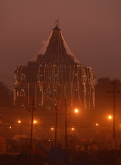 Temple (RajivSinha Photography) Tags: